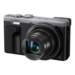 PACK APPAREIL COMPACT Panasonic Lumix DMC-TZ81 - Appareil photo numériqu