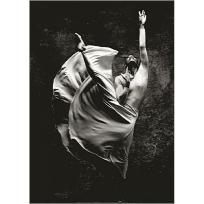 danse poster reproduction danseuse ballerine stephen. Black Bedroom Furniture Sets. Home Design Ideas