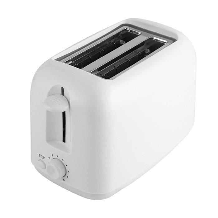Petite machine à pain durable utile 1PC pour la maison MACHINE A PAIN