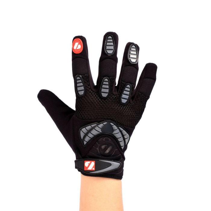 barnett FRG-02 gants de football…