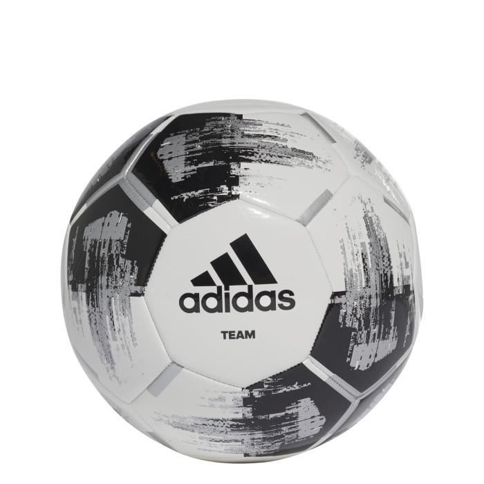 Ballon adidas Team Glider-3