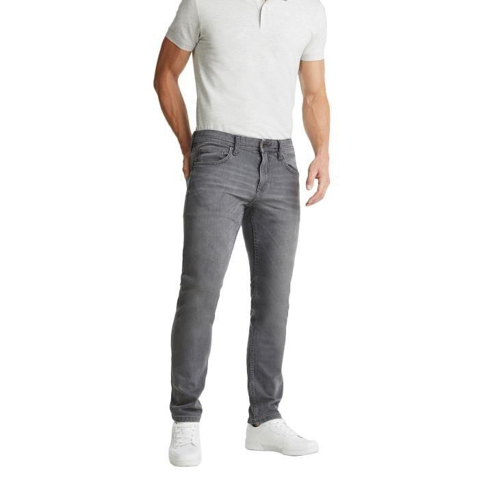 Esprit Jeans Homme 990EE2B313-922