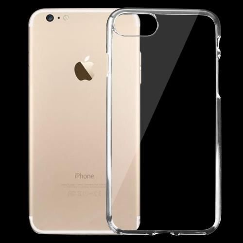 coque trnasparente iphone 7