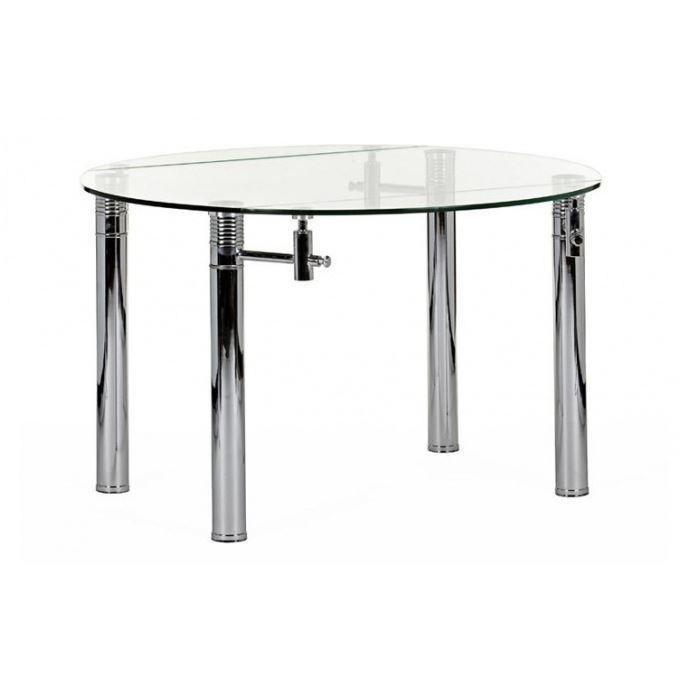 table manger ronde intelligente achat vente table. Black Bedroom Furniture Sets. Home Design Ideas