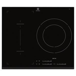 electrolux table de cuisson e6003ifk electrom nager. Black Bedroom Furniture Sets. Home Design Ideas