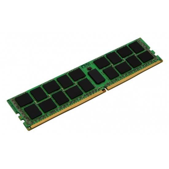 MÉMOIRE RAM Kingston Technology ValueRAM 8GB DDR4 2400MHz Serv