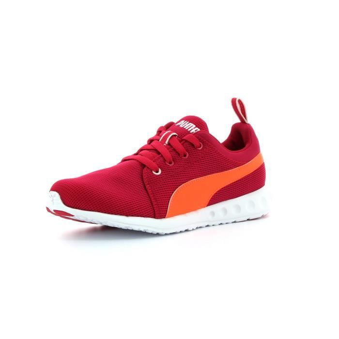 Baskets basses Puma Carson Runner Wn's