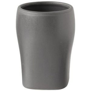 GELCO Gobelet ? dents Evo en céramique carbone