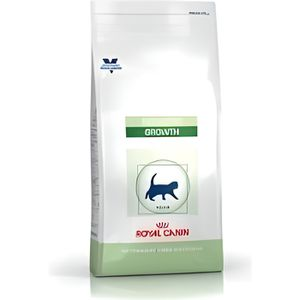 CROQUETTES ROYAL CANIN Croquettes pour chat Vcn Pediatric Gro