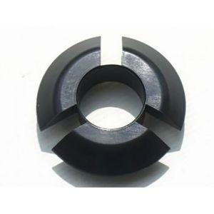 3,5g Jeu de galets Malossi HT 19x15,5mm