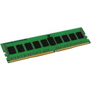 MÉMOIRE RAM KINGSTON Module de RAM - 8 Go (1 x 8 Go) - DDR4-26