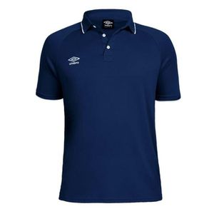 POLO Vêtements homme Polos Umbro Torch