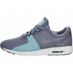 great prices new styles super cute Air max taille 36 - Achat / Vente pas cher