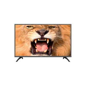 Téléviseur LED TV intelligente NEVIR NVR-7801-32RD-2SW-N 32
