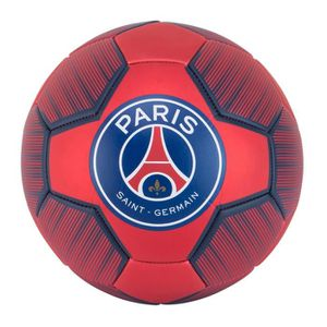 BALLE - BOULE - BALLON Petit Ballon PSG - Collection officielle PARIS SAI