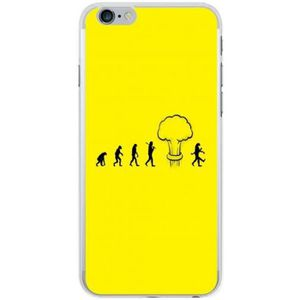 coque iphone 6 homme