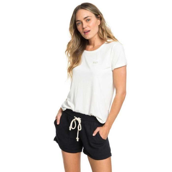 Vêtements femme Pantalons Roxy Little Kiss