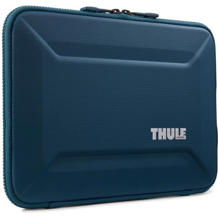 Thule Gauntlet 4, Housse, 30,5 cm (12-), Bleu