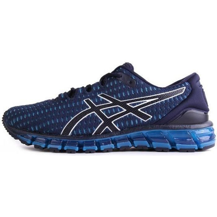 timeless design d9b2f 798c8 Basket Asics Gel Quantum 360 Shift - T7E2N-5801