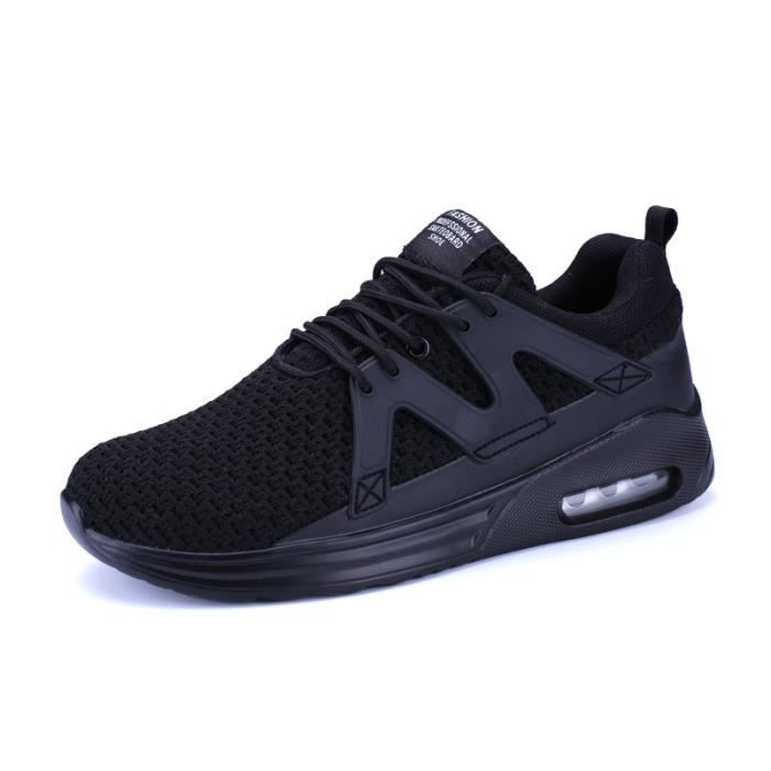 Baskets Homme respirant Hommes Sneakers xJdP6A
