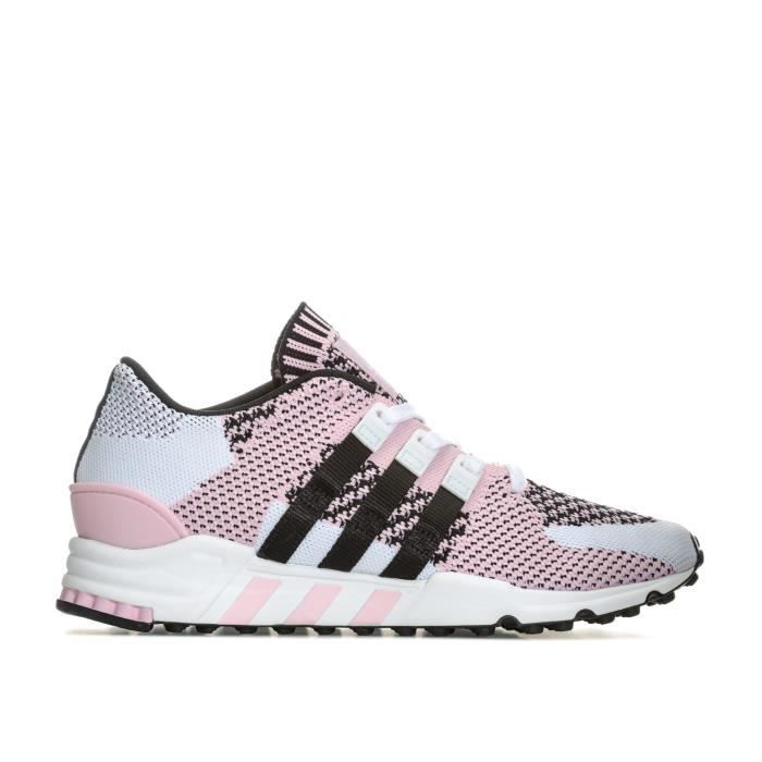 adidas eqt homme rose