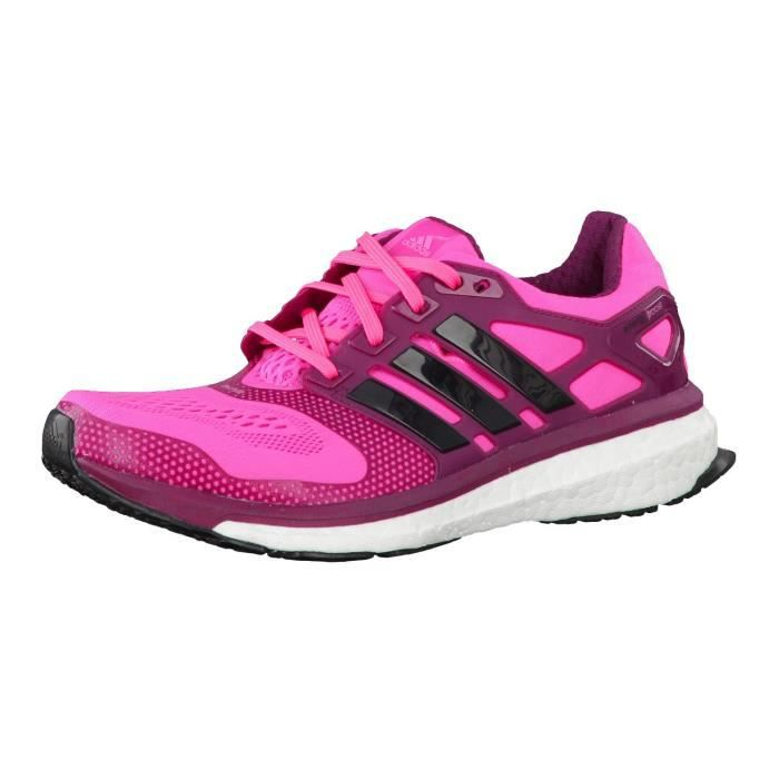 Adidas boost d'énergie pour femmes 2 esm w, running 3ERA83 Taille 36 1 2