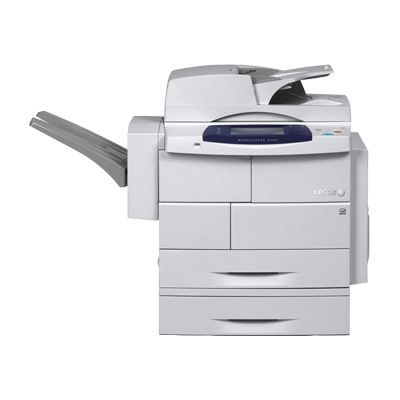 xerox workcentre 4260s photocopieuse achat vente imprimante xerox workcentre 4260s. Black Bedroom Furniture Sets. Home Design Ideas