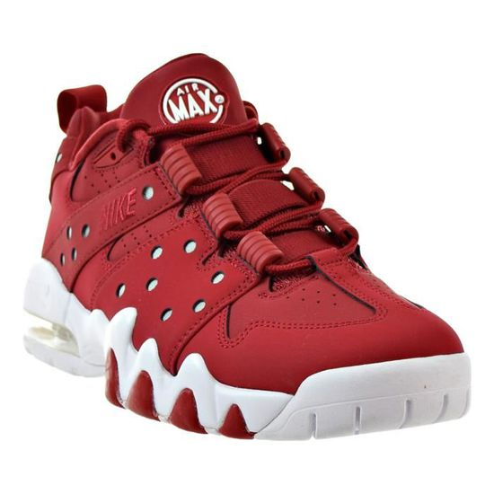 nike air max cb 94 low pas cher