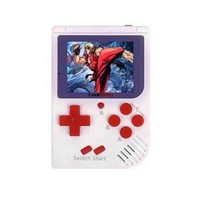 JEU CONSOLE RÉTRO Mecanique JDZ6Y Retro Mini Handheld Console de jeu