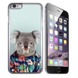 coque iphone 6 koala