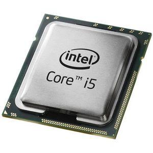PROCESSEUR Processeur CPU Intel Core I5-650 Dual Core 3.2Ghz