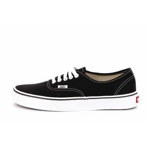 BASKET Basket Vans Homme Authentic Low ...