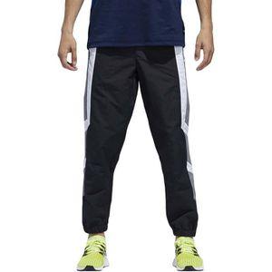SURVÊTEMENT adidas EQT Homme pantalon de survêtement sport déc