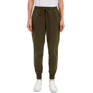 SURVÊTEMENT DeFacto Pantalon de Survêtement Regular Fit Khaki