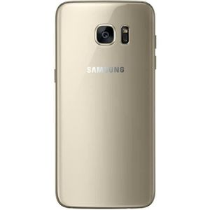 SMARTPHONE RECOND. Samsung Galaxy S7 edge 32go Or