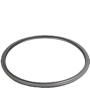 ACCESSOIRE AUTOCUISEUR SEB Joint autocuiseur inox 791947 8L Ø23,5cm gris