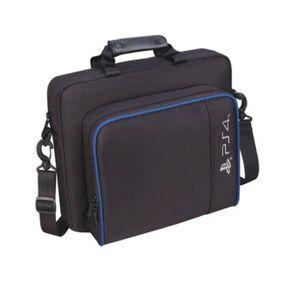 HOUSSE DE TRANSPORT STR® sacoche de transport Pour Sony Playstation 4,