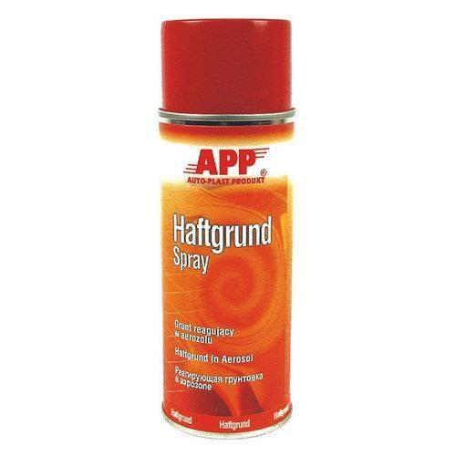 Bombe d'apprêt phosphatant