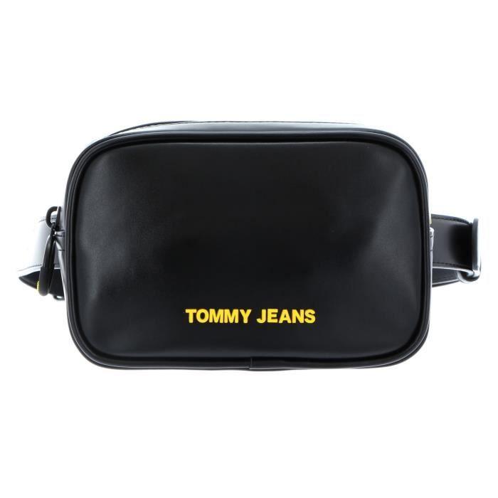 TOMMY HILFIGER TJW New Gen Bumbag [100095]