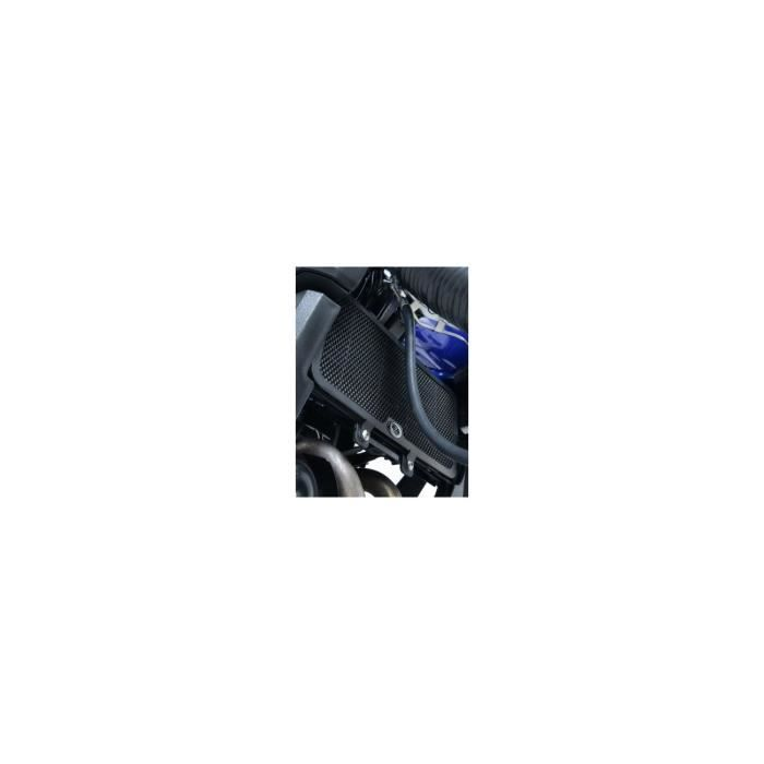 Yamaha QUADS YFM 450 KODIAK YFM 450 GRIZZLY YFM 450 WOLVERINE STATOR NEUF-011609