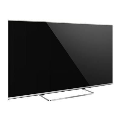 raccord hdmi pour panasonic tx 55as650e achat vente. Black Bedroom Furniture Sets. Home Design Ideas