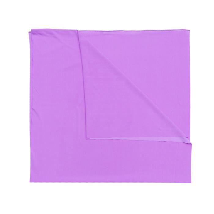 berceau landau couffin rose Couverture en polaire douce pour b/éb/é fille