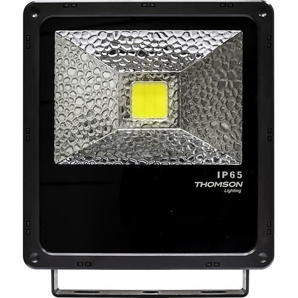 Projecteur ext rieur thomson 30w 4k achat vente for Ampoule led exterieur