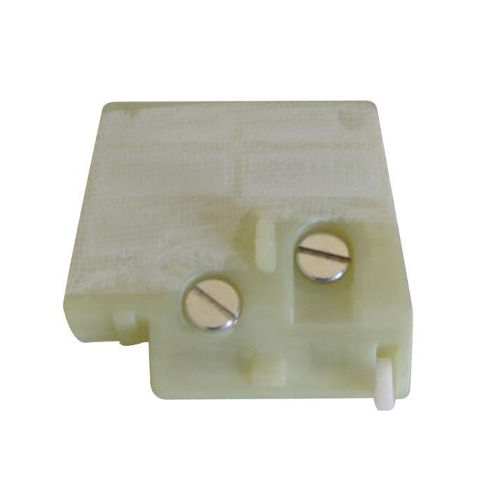 Filtre à air Cleaner 4 STIHL 044 MS440 046 MS460 MS640 MS660 tronçonneuse pièces détachées