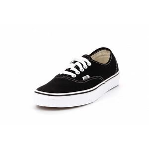 UA Authentic, Baskets Basses Homme, Gris (C&d), 40.5 EUVans