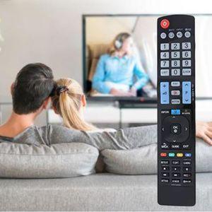 Téléviseur LCD Télécommande De Remplacement Pour LG TV 60LA620S A