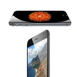 SMARTPHONE RECOND. 90-ip-6S-SH-16g-jmw1106008
