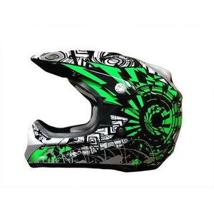 casque de moto cross enfant achat vente casque de moto cross enfant pas cher les soldes. Black Bedroom Furniture Sets. Home Design Ideas