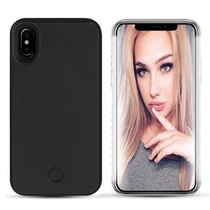 coque led iphone xs