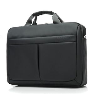 """HOUSSE PC PORTABLE sac d'ordinateur 15.6"""" gris"""